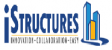 Istructures Logo