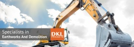 DKL Projects, Whenuapai