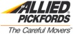 Allied Pickfors New Zealand Logo