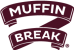 Muffin Break Lambton Square Logo