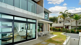 SOLID DREAM HOMES LTD, Orewa